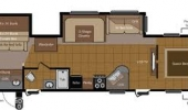 sprinter311bhsfloorplan
