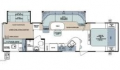 surveyor-sv305-floorplan