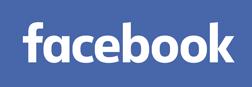 btnFacebook