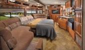 surveyor-sv305-interior-sofa-bed