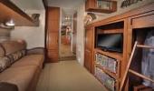surveyor-sv305-rear-bedroom