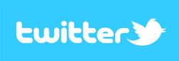 btnTwitter