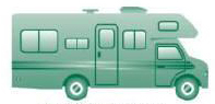 Learn More About Motor Home Rentals